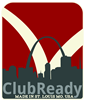 ClubReady - Made In St Louis Missouri